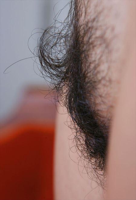 マン毛フサフサな女の子がエロくなってる画像が勃起不可避ww[28枚] | エロコスプレ画像堂 | エロ画像,陰毛