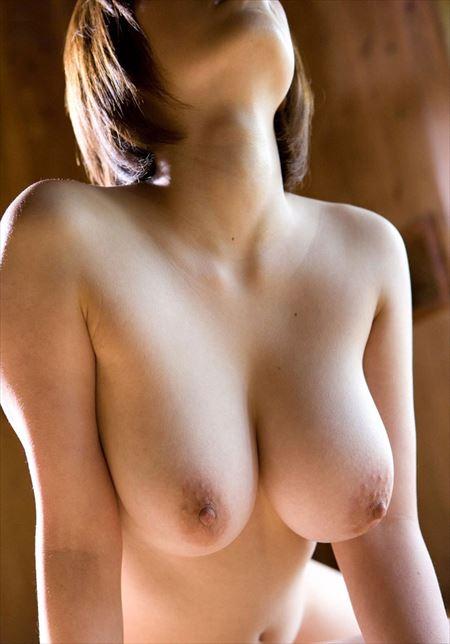デカチチ巨乳の女が誘惑してくる画像で今からオナニーしてくる[63枚] | おっぱい画像とエロメガネ | エロ画像,おっぱい,巨乳