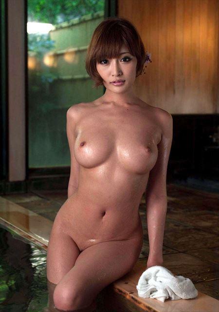 絶品巨乳の美人さんがHな事してくれる画像、一見の価値あり[63枚] | おっぱい画像とエロメガネ | エロ画像,おっぱい,巨乳
