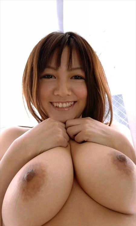 巨乳の美人さんがSEXYになった画像が即ヌキ確実ww[40枚] | ギャルル | エロ画像,おっぱい,巨乳