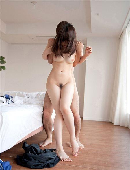 結構可愛い女が後背位SEXを楽しんでる画像から目が離せない[53枚] | ギャルル | エロ画像,バック・後背位