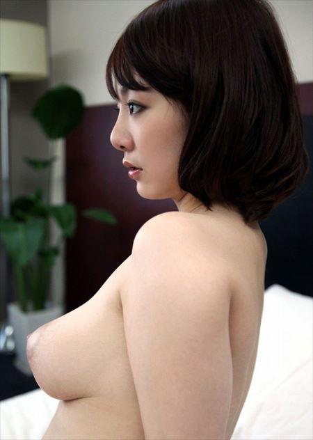 Gカップ巨乳の国宝級美乳の女がエロいサービスしてる画像って必ず抜けるよね[54枚] | ギャルル | エロ画像,おっぱい,巨乳,おっぱい