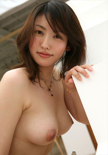 美乳の美人がSEXYになった画像が即ヌキ確実ww[44枚] | ギャルル | エロ画像,おっぱい,巨乳,美乳