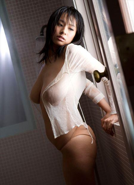 Eカップ巨乳の美女がオトナの悪戯してくれる画像って、結構ヌケるんだよな[32枚] | ギャルル | エロ画像,おっぱい,巨乳