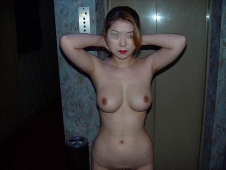 絶品巨乳の柔らかそうな乳の人妻奥さんがSEXYになった画像をどうぞ[13枚] | Tバック好きのお尻フェチ画像ブログ | エロ画像,おっぱい,巨乳,おっぱい,主婦人妻
