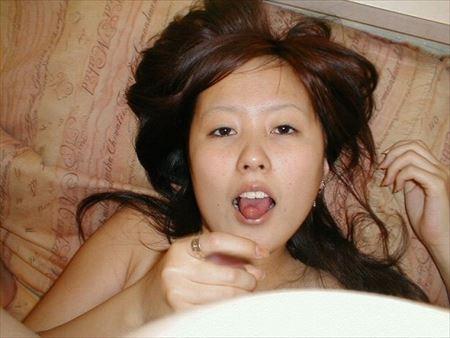 30代後半のむっちりエロいおばさんが丁寧にフェラしてくれる画像って、なんでこんなエロいんだ?[25枚] | 日刊:熟女と人妻エロス | エロ画像,アラフォー,30代,40代,熟女,熟女,ムチムチ,ぽっちゃり,巨乳,フェラチオ