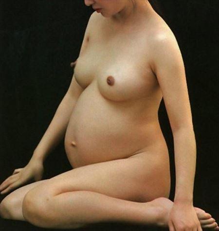 30手前ポテ腹妊婦の奥様がSEXYになったハメ撮りがたまらんエロさ[25枚] | おっぱい画像とエロメガネ | エロ画像,アラサー,20代,30代,妊婦,主婦人妻,ハメ撮り