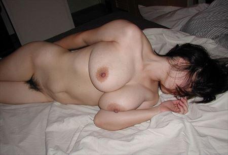 Eカップ巨乳の若い新妻のオッパイ画像って、ガチ勃起するよな?[14枚] | Tバック好きのお尻フェチ画像ブログ | エロ画像,おっぱい,巨乳,20代,主婦人妻
