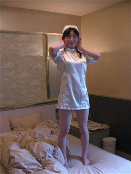 Fカップ巨乳の美魔女がホテルでHなトコ出してる画像をどうぞ[25枚] | 日刊:熟女と人妻エロス | エロ画像,おっぱい,巨乳,熟女,美熟女,主婦人妻,ホテル・ホテル,素人