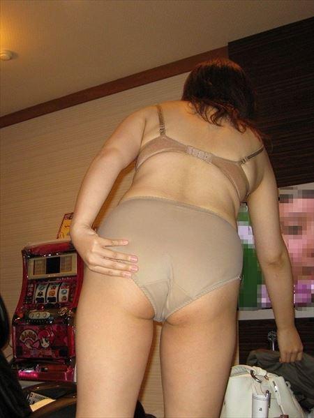 四十路のオバサン熟女がラブホテルで淫乱ボディを見せてくれる画像をご覧ください[15枚] | おっぱい画像とエロメガネ | エロ画像,アラフォー,30代,40代,熟女,熟女,ラブホ・ホテル,素人,エロ撮影