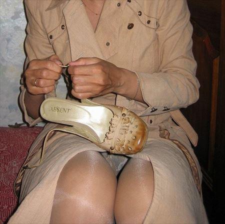 不倫で密会中の人妻がオトナの悪戯してくれる記念撮影がマジエロ過ぎ[19枚] | 日刊:熟女と人妻エロス | エロ画像,不倫,素人,主婦人妻,記念撮影