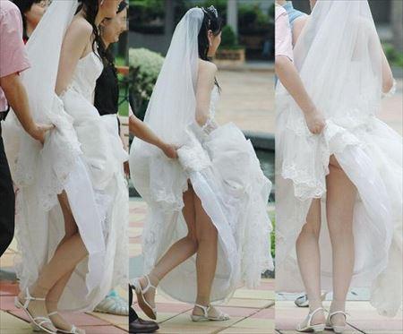 プリップリおっぱいの人妻主婦が路上でモロ露出してる画像でシコシコしましょう[15枚] | 日刊:熟女と人妻エロス | エロ画像,おっぱい,主婦人妻,野外露出,素人,エロ撮影,露出プレイ