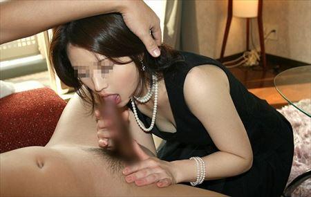 主婦が淫乱になったハメ撮りショットまとめ[25枚] | ギャルル | エロ画像,主婦人妻,ハメ撮り