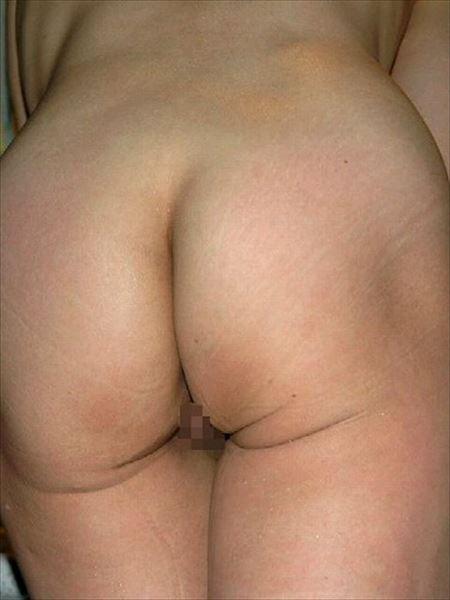 40代のオバサンがエロい尻を見せてくれる画像がたまらんエロさ[15枚] | おっぱい画像とエロメガネ | エロ画像,お尻,デカ尻,アラフォー,30代,40代,熟女,熟女,主婦人妻