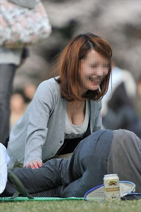 20代新妻がエロい体で誘惑してくる画像[15枚] | 日刊:熟女と人妻エロス | エロ画像,20代,主婦人妻,エロ撮影