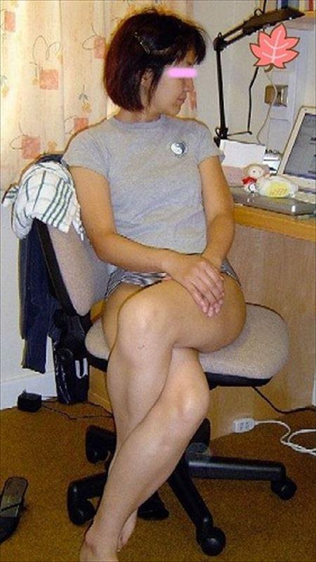Fカップ巨乳の25歳くらいのエロいカラダの近所にいそうな熟女がHなサービスしてくれる画像から目が離せない[25枚] | 日刊:熟女と人妻エロス | エロ画像,おっぱい,巨乳,20代,熟女,スタイル抜群,ボディライン,素人,主婦人妻