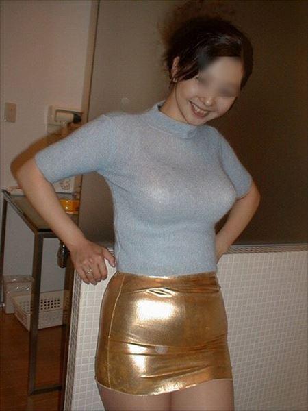 結構可愛い人妻が着衣でメチャ淫乱になってる画像の素晴らしさを実感するスレ[15枚] | ギャルル | エロ画像,主婦人妻,着衣SEX,着エロ