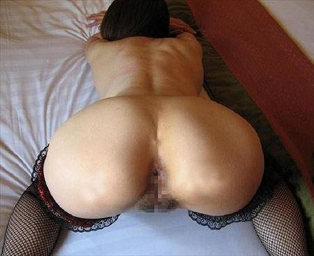 23歳くらいの主婦の肛門アップ画像でシコシコしましょう[15枚] | Tバック好きのお尻フェチ画像ブログ | エロ画像,アナル,肛門フェチ,20代,主婦人妻