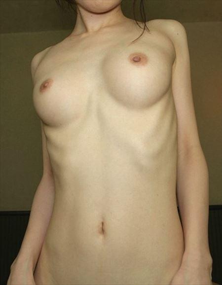 Fカップ巨乳のパフパフ美乳のまだ若い新妻がHな感じになってる画像集めてみた[25枚] | おっぱい画像とエロメガネ | エロ画像,おっぱい,巨乳,おっぱい,20代,主婦人妻