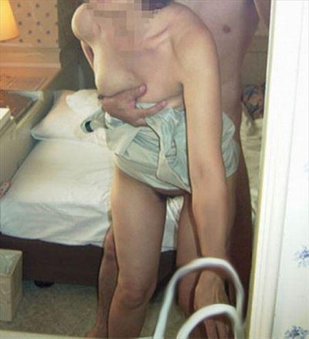 25歳くらいのオバサン熟女がバックからパンパンされてる画像をどうぞ[25枚] | おっぱい画像とエロメガネ | エロ画像,20代,熟女,主婦人妻,バック・後背位
