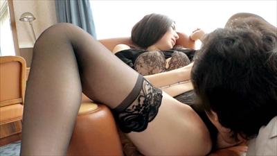 【画像+動画】32歳 胸も尻もエロいアラサー女がフェラしてる画像をどうぞ[25枚] | ギャルル | エロ画像,動画あり,ハメ撮り,騎乗位,正常位,フェラ,おっぱい,電マ,顔射,射精,ぶっかけ