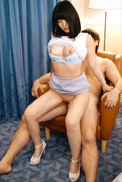 【画像+動画】30代の美人すぎるパイパンの人妻がエッチな姿になった画像がセクシー過ぎて抜ける[25枚] | ギャルル | エロ画像,動画あり,ハメ撮り,騎乗位,正常位,フェラ,おっぱい,電マ,パイパン