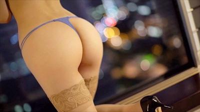 【画像+動画】28歳 エロいカラダしたツルツルマンコの奥さまがバックとか騎乗位で喘ぐハメ撮りシーンがセクシー過ぎて抜ける[25枚] | 日刊:熟女と人妻エロス | エロ画像,動画あり,ハメ撮り,騎乗位,正常位,フェラ,おっぱい,電マ,パイパン,複数プレイ,3P,多人数プレイ,ハメ撮り