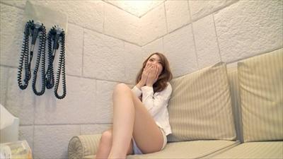 【画像+動画】ネットの募集で見つけたEカップ巨乳のお姉さんが一生懸命フェラしてくれる画像が勃起不可避ww[25枚] | おっぱい画像とエロメガネ | エロ画像,動画あり,ハメ撮り,騎乗位,正常位,フェラ,おっぱい,電マ,ナンパ,おっぱい,巨乳